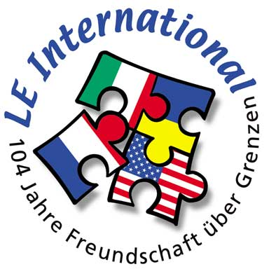 InternationalesFest-Logo